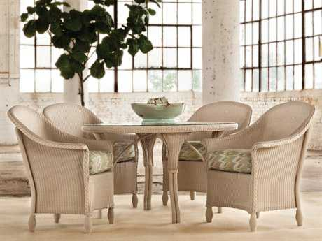 Wicker Patio Furniture & Outdoor Wicker - PatioLiving