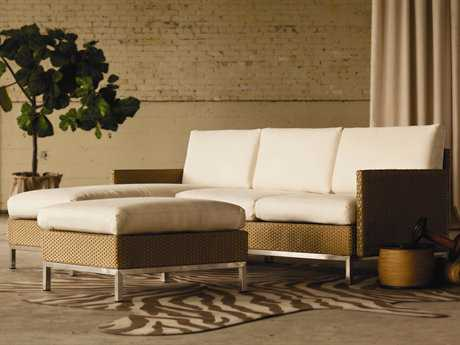 Modern outdoor contemporary patio furniture patioliving