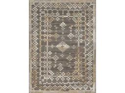 Loloi Rugs Akina Collection
