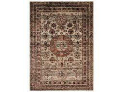 Loloi Rugs Anastasia Collection
