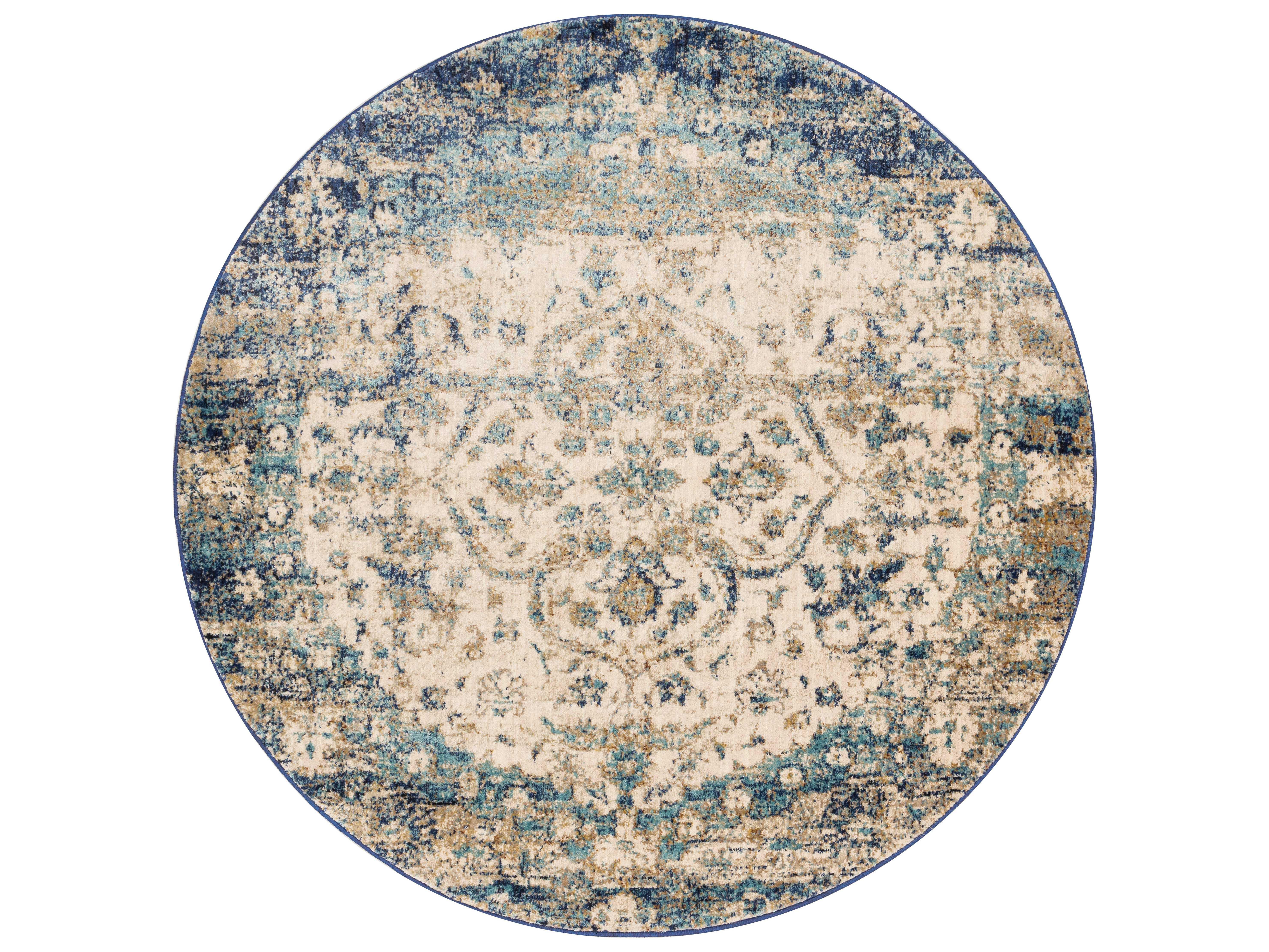 walmart dark elegance scrollwork safavieh round rugs com acdb ip area rug shag florida grey