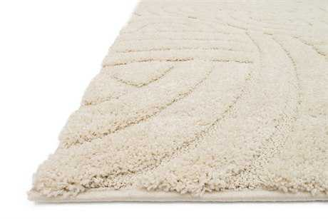 Loloi Rugs Enchant EN-17 Ivory Area Rug