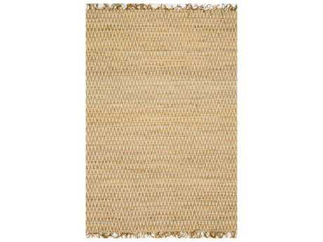 Loloi Rugs Gerald GG-01 Rectangular Natural Area Rug