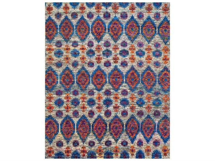 loloi rugs gx 02 rectangular peacock area rug