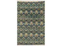 Loloi Rugs Aria Collection