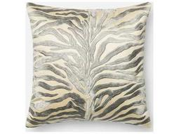 Loloi Rugs Pillows & Throws Category