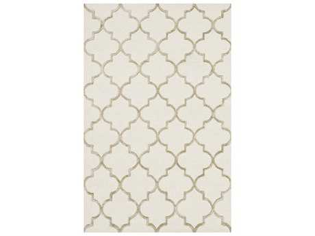 Loloi Rugs Panache PC-01 Ivory / Beige Area Rug