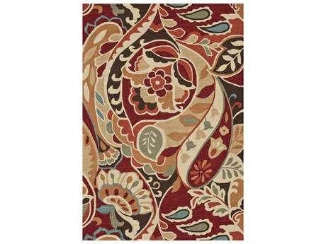 Loloi Rugs Summerton Collection Luxedecor