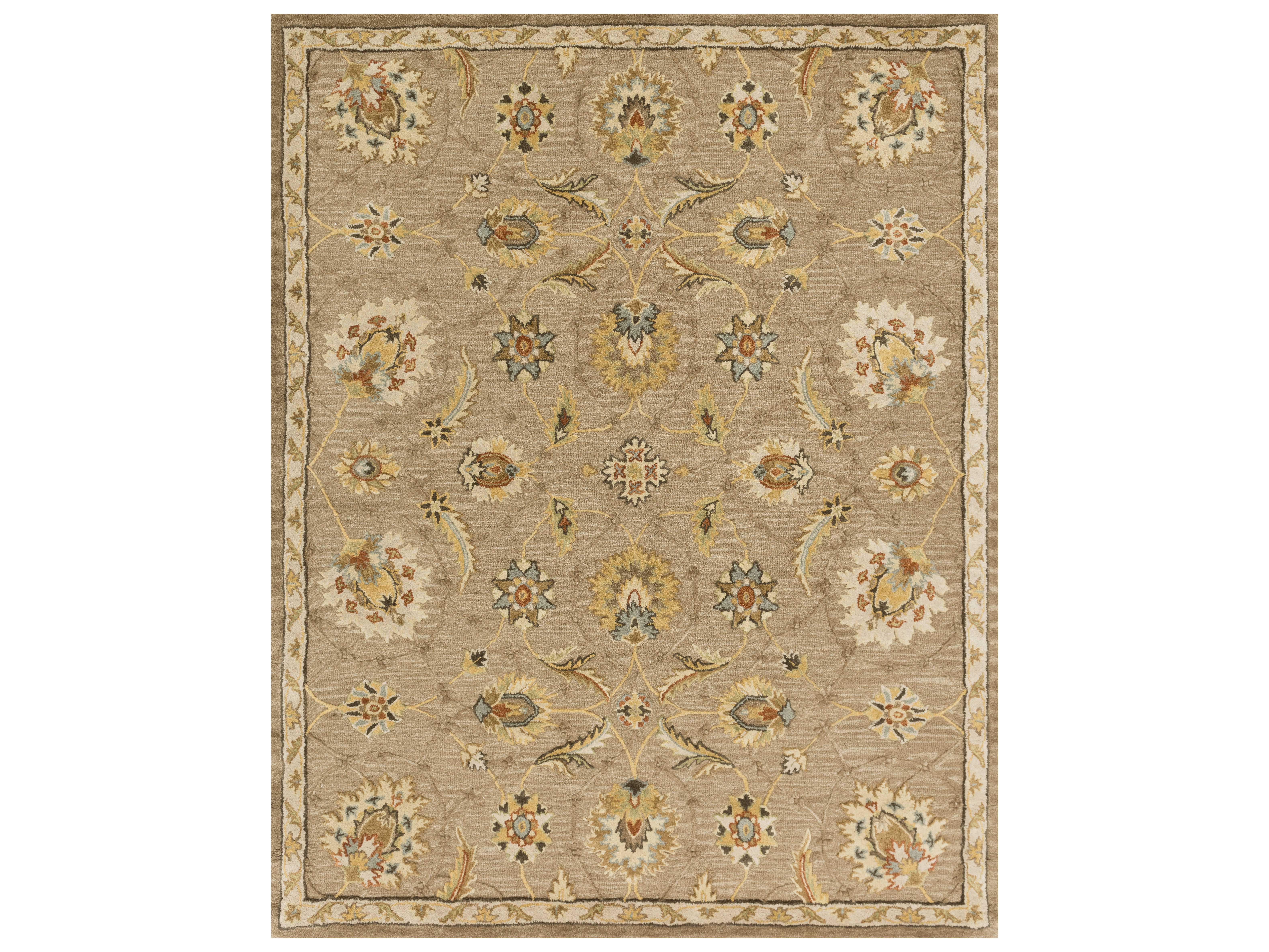 Beige Mocha Väska : Loloi rugs walden wd mocha beige area rug