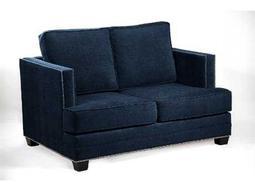 Loni M Designs Madison Collection
