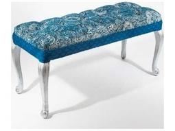 Loni M Designs Accent Seating Category