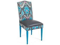 Loni M Designs Valentino Collection