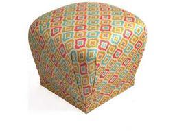 Loni M Designs Sheik & Taj Collection