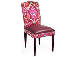 Loni M Designs Sophie Collection