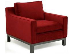 Loni M Designs Seymour Collection