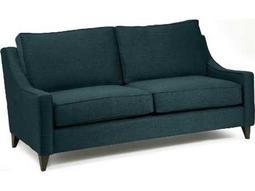 Loni M Designs Aspen Collection