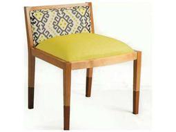 Loni M Designs Genevieve Collection
