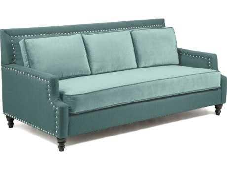 Loni M Designs Madrid Laguna Sofa