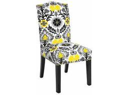 Loni M Designs Dana Collection