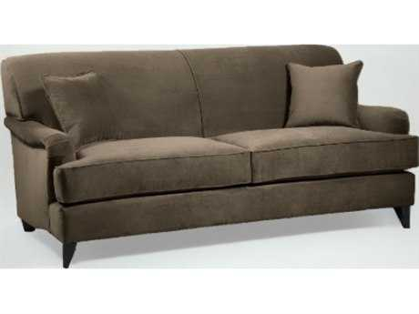 Loni M Designs Elsa Dolphin Sofa