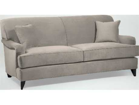 Loni M Designs Elsa Gray Sofa