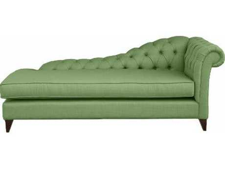 Loni M Designs 9001 Sweetpea Chaise Lounge