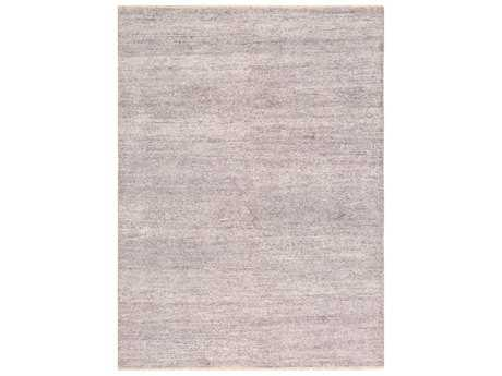 Ligne Pure Transform Light Grey Rectangular Area Rug