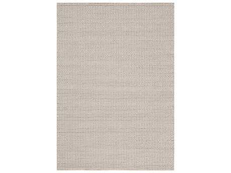 Ligne Pure Dream Beige Rectangular Area Rug