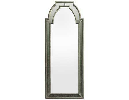 Dimond Home Arched 8 x 68 Wall Mirror