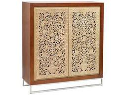 Dimond Home Accent Cabinets Category