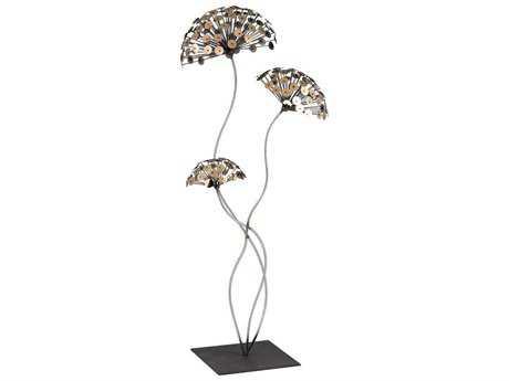 Dimond Home Dandelion Metal Sculpture