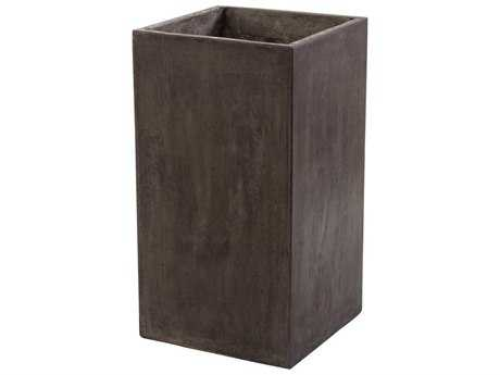 Dimond Home Small Loka Cement Planter