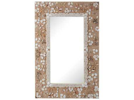 Dimond Home 28 x 40 Wall Mirror