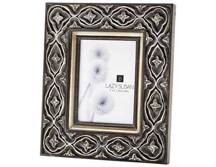Dimond Home 5 x 7 Carved Ornate Frame