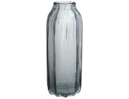 Dimond Home Large Slate Husk Vase