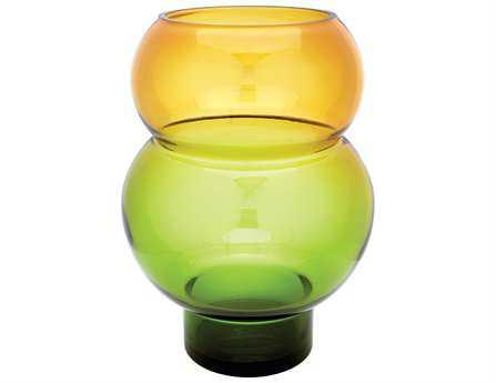 Dimond Home Field Bubble Vase
