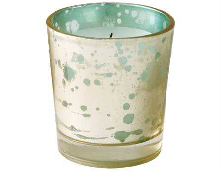 Dimond Home Gilded Sea Votive