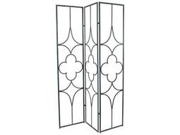 Dimond Home Room Dividers Category