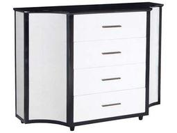 Dimond Home Dressers Category