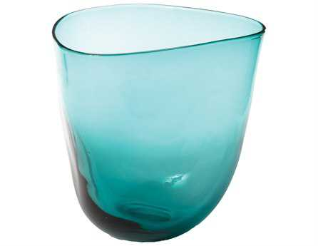 Dimond Home Small Juniper Triad Vase