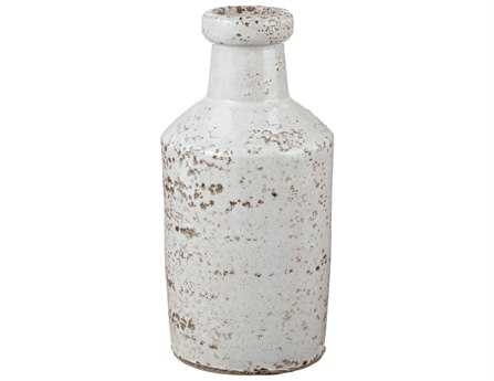 Dimond Home Rustic Persian Milk Bottle