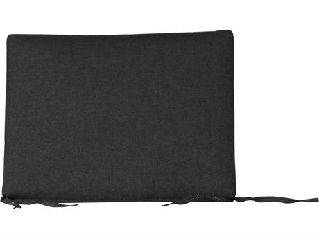 LuxCraft 2' Cushion LUX2SC