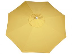 LuxCraft Umbrellas & Shades Category