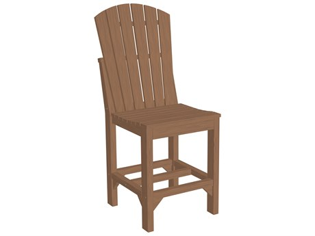 Adirondack Side Chair