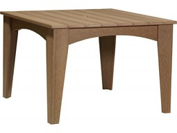 Poly Tables