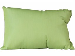 LuxCraft Pillows Category