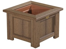 LuxCraft Planters Category