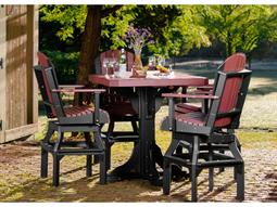 LuxCraft Dining Sets Category