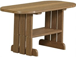 LuxCraft Coffee Tables Category