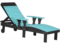 LuxCraft Chaise Lounges Category